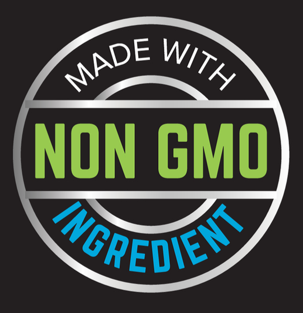 Non GMO Ingredients in Bear Claw Extracts